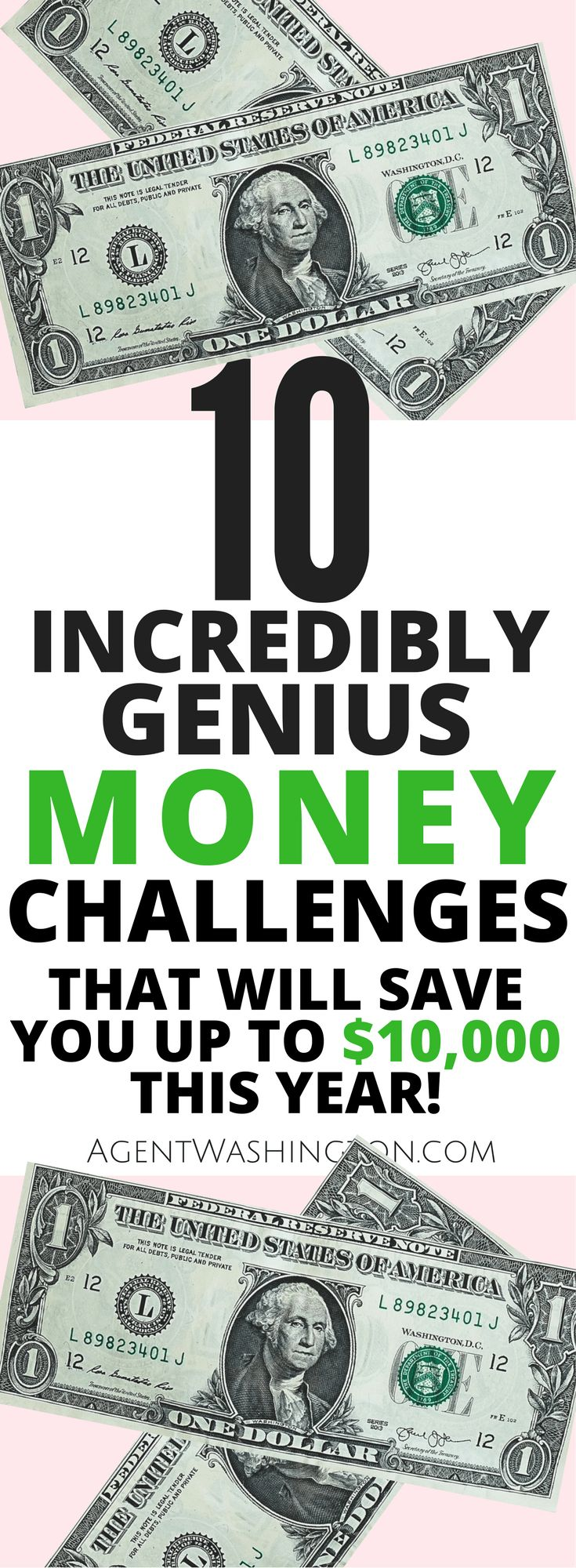 Best 25+ Saving Money Quotes Ideas On Pinterest