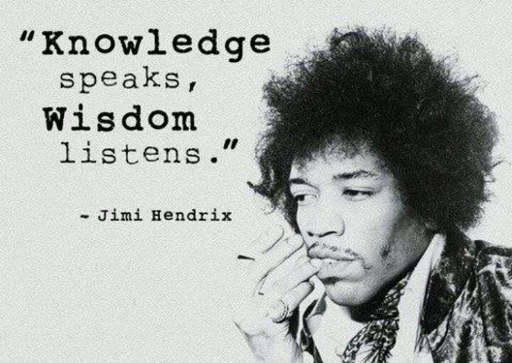 quotes by jimi hendrix quotesgram