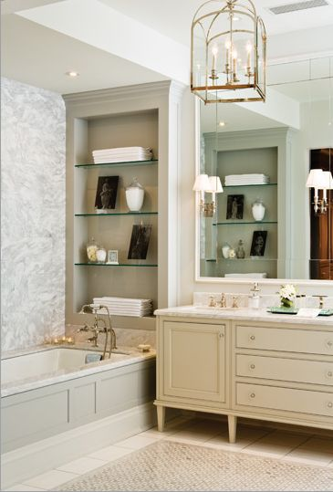 306 best images about bathrooms on pinterest bathroom