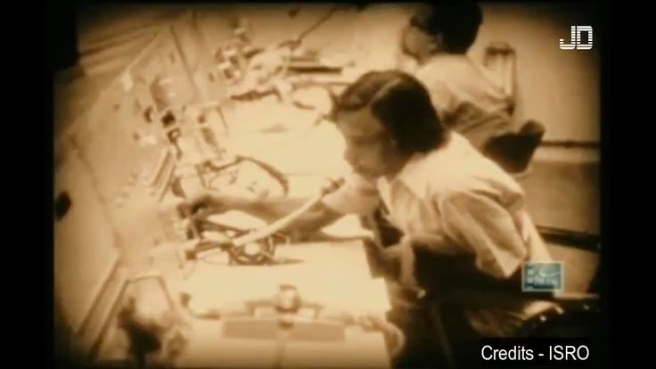 cool Space Videos - Amazing footages of ISRO and Vikram Sarabhai during it's early years #Amazing #Space #Videos Check more at http://rockstarseo.ca/space-videos-amazing-footages-of-isro-and-vikram-sarabhai-during-its-early-years-amazing-space-videos/
