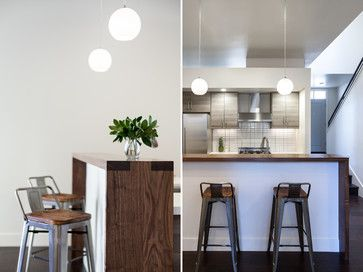 17 Best Images About Explore Urban Row House On Pinterest