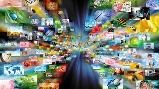 Мир Возможностей. Блог Натальи Гайнулиной.: ЛЮБОВЬ это freeware - бесплатная программа.