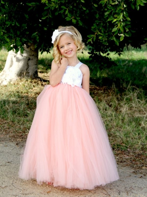 1000  images about Dresses for girls on Pinterest  Pique ...