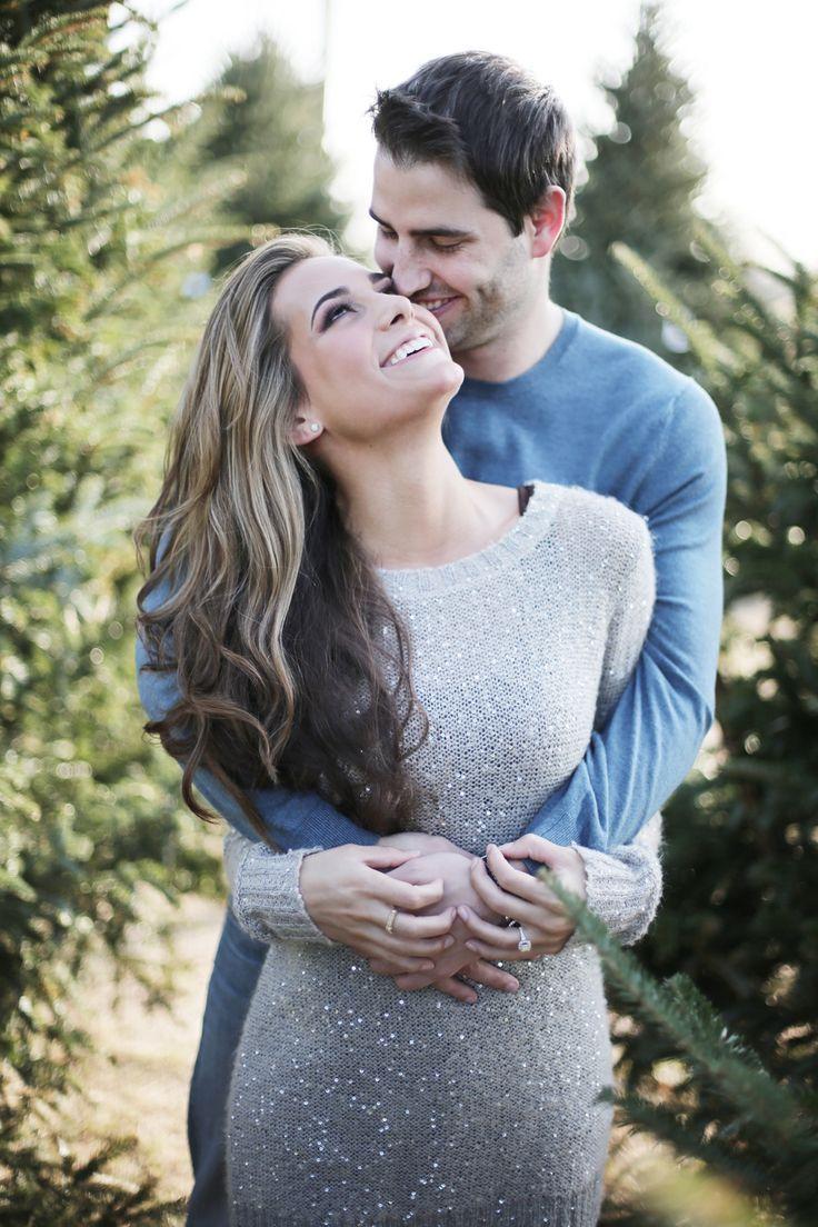True Love Is NeverEnding : Photo