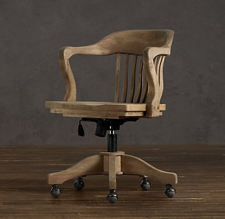 1000 Images About Office Chairs On Pinterest Vintage