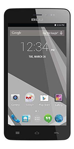 BLU Studio 5.0Ce 1.3GHz Dual Core, Android 4.4 KK, 3.2MP + VGA Camera – Unlocked (White) - http://www.topcellulardeals.com/?product=blu-studio-5-0ce-1-3ghz-dual-core-android-4-4-kk-3-2mp-vga-camera-unlocked-white