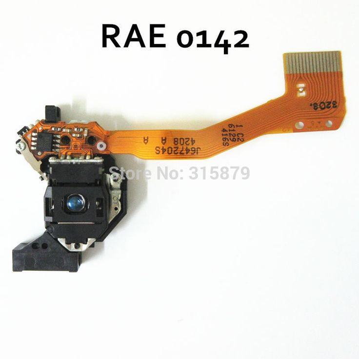 >> Click to Buy << Original New RAE0142 CD Laser Pickup for Panasonic Car Audio RAE 0142 RAE-0142 with IC #Affiliate