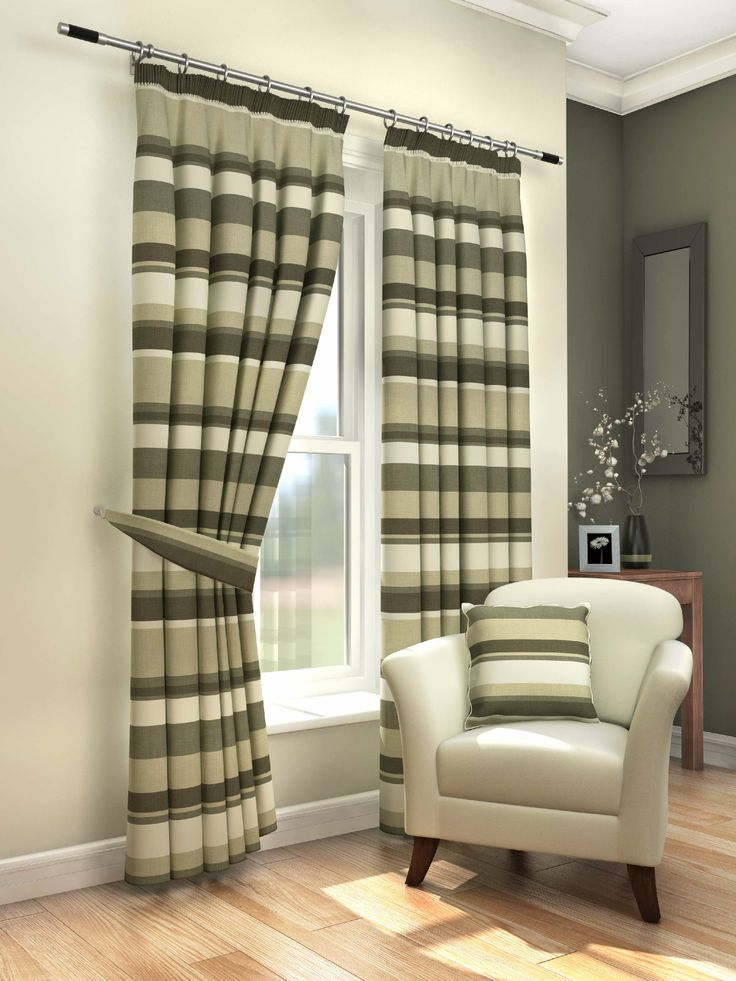 14 best Gordon John Curtains images on Pinterest   Lined curtains ...