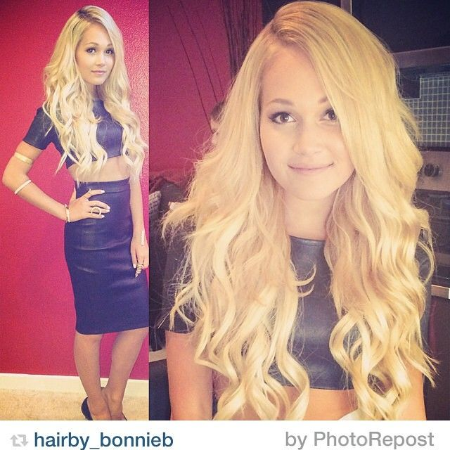 Halo Crown Extensions Stacked 16 Color 24 20