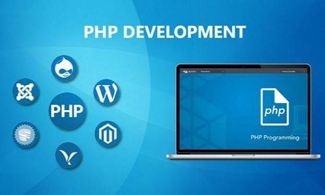 PHP  #PHP #html #css #js #javascript #java #ruby #code #computer #startup #success #programming #setup #nerd #photography #dificult #webdesign #dev #webdevelopment #master #ux #ui #joomla #wordpress