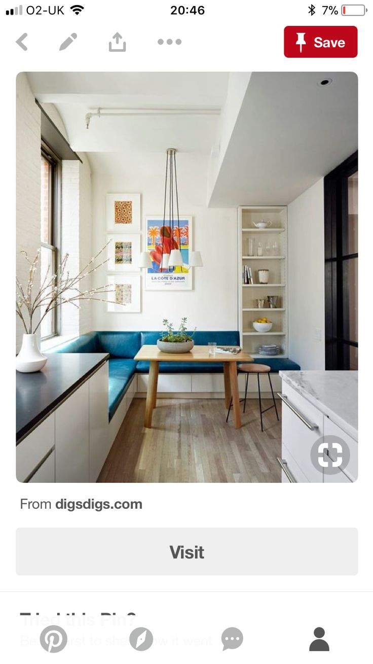 133 best Kitchen images on Pinterest | Cooking food, Fabrics and ...