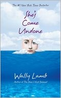 She's Come Undone by Wally LambWorth Reading, Book Club, Book Worms, Book Worth, Undone, Favorite Book, Good Book, Wally Lambs, Time Favorite