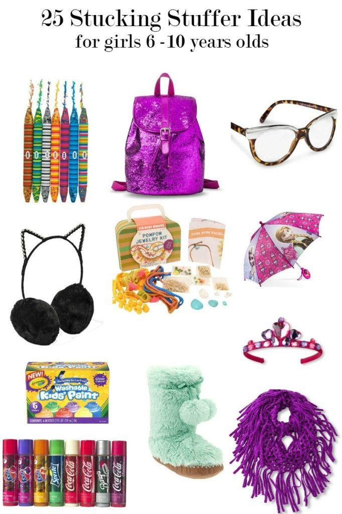 30 Best Best Gifts For 6 Year Old Girls Images On