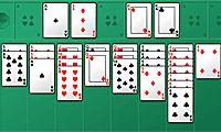 Spider Solitaire - Jogue os nossos jogos grátis online em Ojogos.com.br