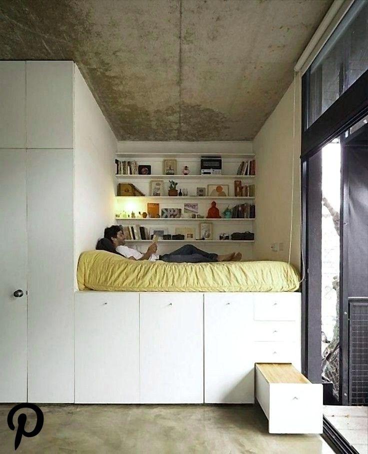 Deko Ein Zimmer Wohnung Zimmer Dekoration Ideen A 130 Fa 1 4 R Orientalische Deko Luxus Pur 1 I Gunstige Buroeinrichtung Haus Wohnung