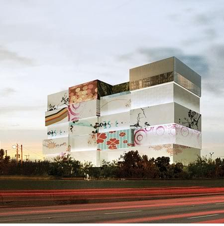 Best Renders Images On Pinterest Architecture Exhibition
