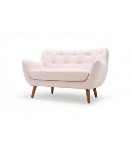 Herman, wat is ie zoet.. :)  #sofacompany #Herman #danishdesign