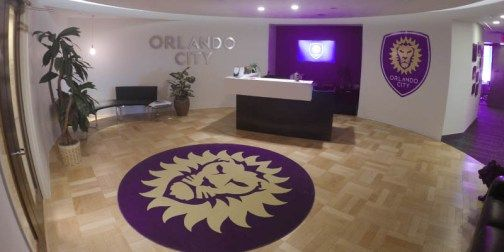 Orlando_City_Soccer_Club