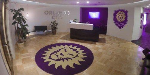 Orlando_City_Soccer_Club