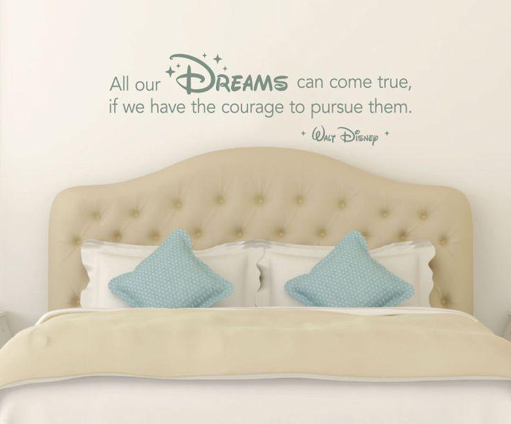 Best 25 Disney Wall Decals Ideas On Pinterest Disney