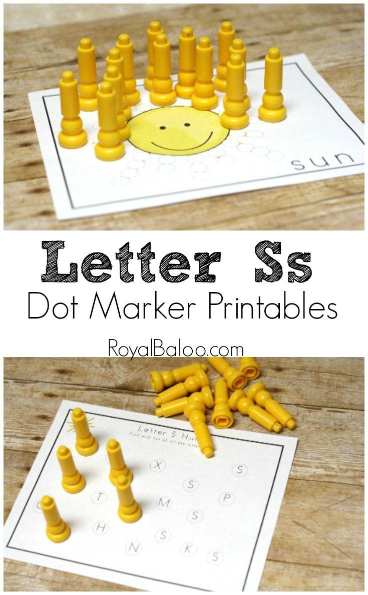 191 best alphabet images on pinterest preschool alphabet
