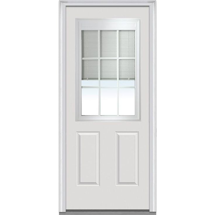 472 Best L Exterior Door Styles L Images On Pinterest Entrance Doors Front Doors And Front