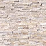 arctic golden panel stacked stone panels