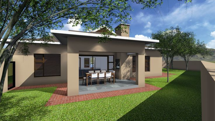 Earls Court The Village #newhouses #propertyinvestment #gardenroute