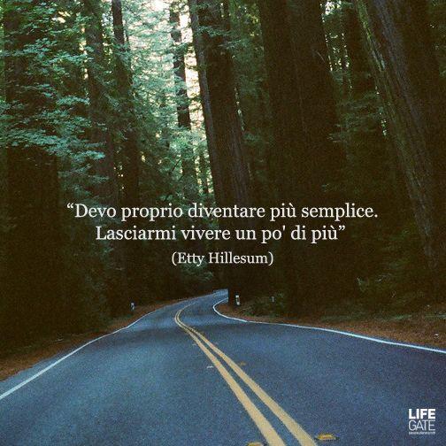 Le citazioni più belle per sempre #2 - LifeGate