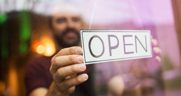 Business Real Estate Strategy for Southern Maryland Entrepreneurs | somdrealestatenetwork.com #somdrealestate #realtorkimberlybean #smallbusiness