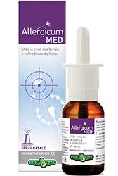 Allergicum Spray Nasale