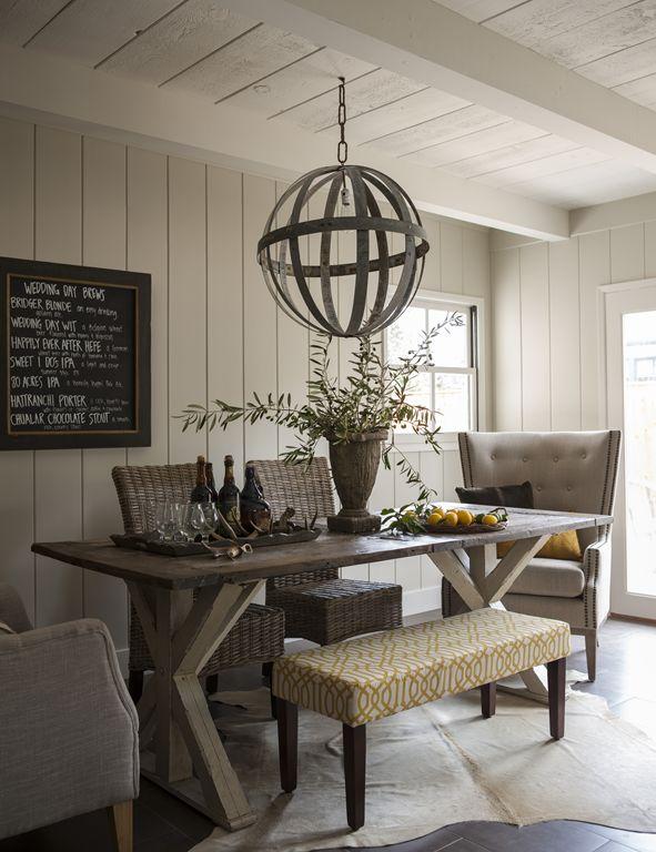 322 Best Dining Room Images On Pinterest