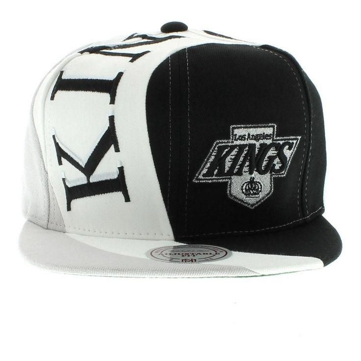 Hast Of Los Angeles Kings