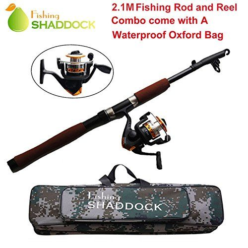 1000+ ideas about fishing rods and reels on pinterest | fishing, Fishing Rod