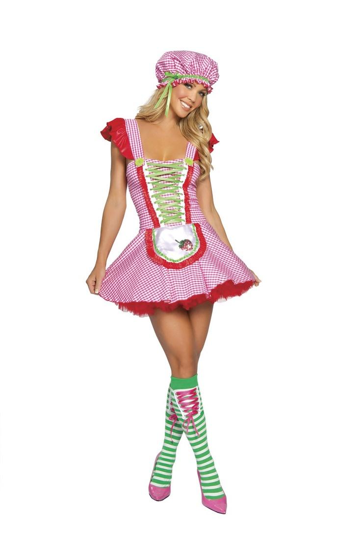 382 best Costume Craze images on Pinterest