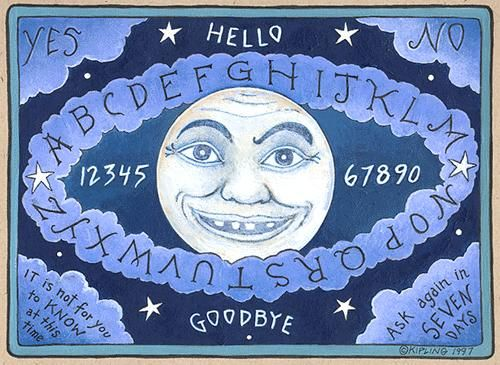 Ouija boards pro and con haunted utah pinterest ouija - Tavola ouija storie vere ...