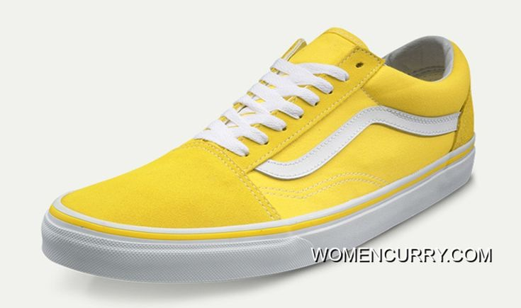 https://www.womencurry.com/vans-old-skool-classic-spectra-yellow-true-white-womens-shoes-cheap-to-buy.html VANS OLD SKOOL CLASSIC SPECTRA YELLOW TRUE WHITE WOMENS SHOES CHEAP TO BUY Only $68.39 , Free Shipping!