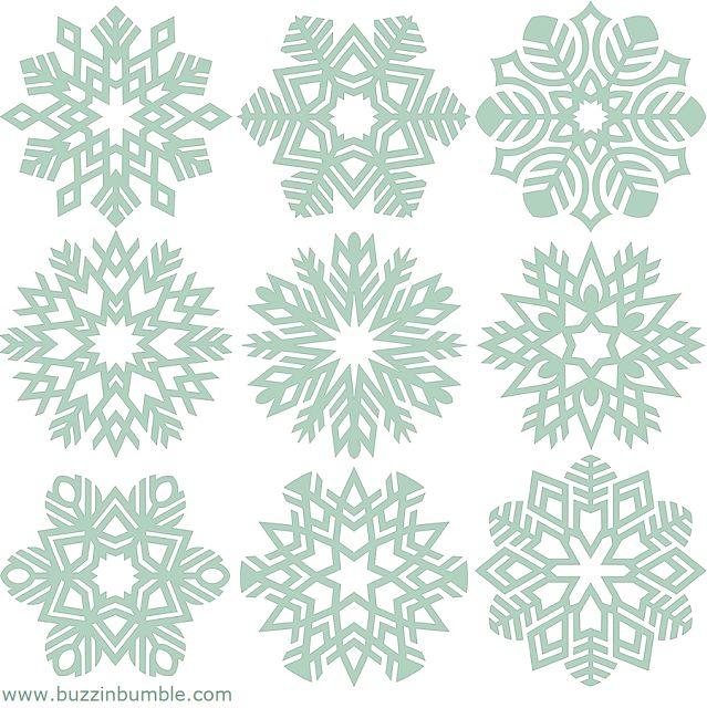 Best 25+ Snowflake quilt ideas on Pinterest   Patchwork patterns ... : snowflake quilting design - Adamdwight.com