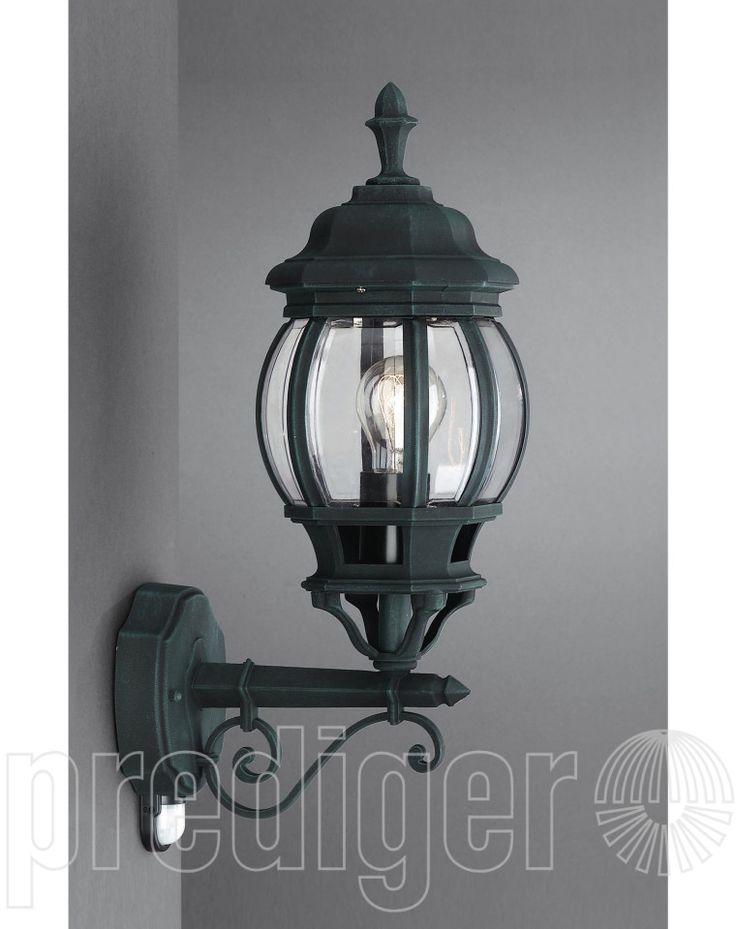 gute inspiration wandlampe mit bewegungsmelder innen inspiration bild oder bfabcbde im online dubrovnik
