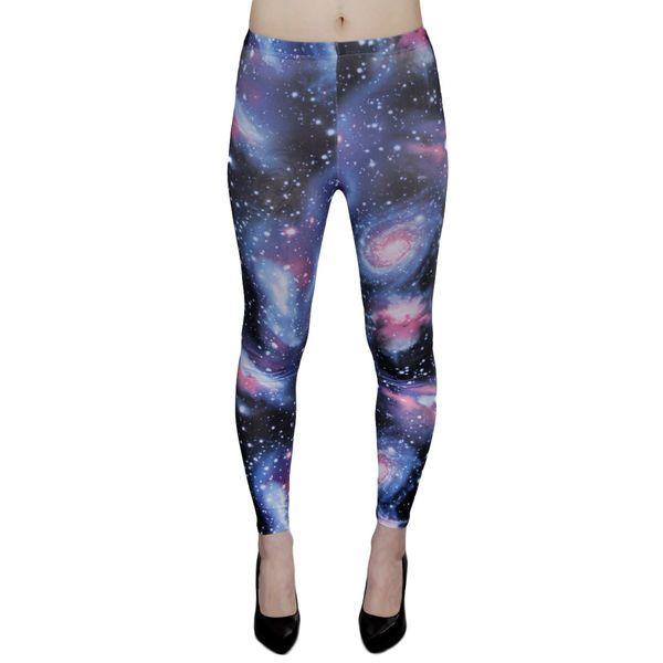Galaksi Legginsit | Cybershop