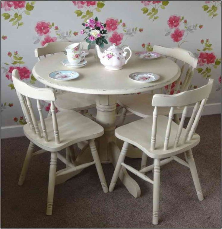 Good Inexpensive Furniture: Cheap Shabby Chic Decor Furniture In Decoration Category