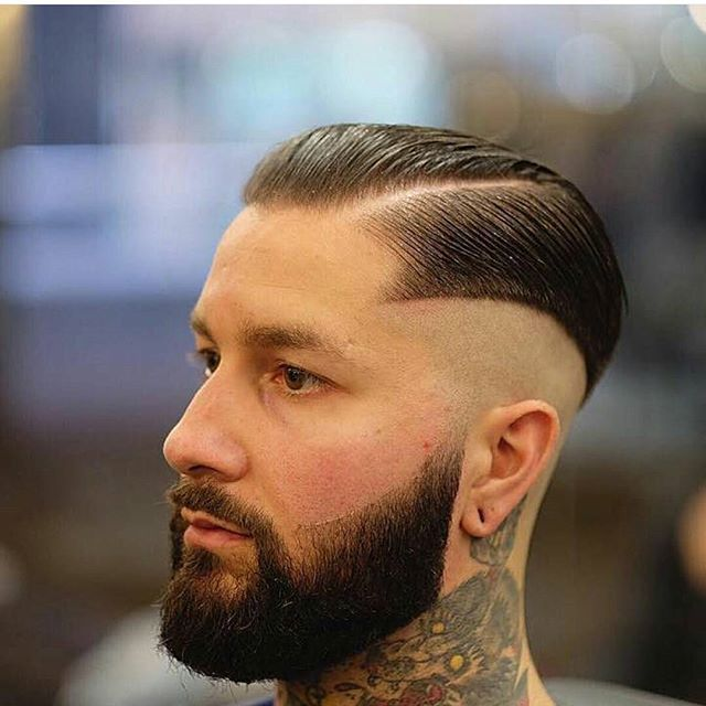 63 Best 60 New Haircuts For Men For 2016 Images On
