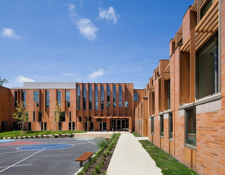 Recognizing the best design throughout Massachusetts and the New England region, the Boston Society of Architects (BSA) revealed the winners of the 2013 BSA Design Awards.  The Design Awards featured several Prog...