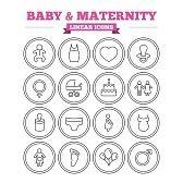 Pareja Embarazada Imágenes De Archivo, Vectores, Pareja Embarazada Fotos Libres De Derechos