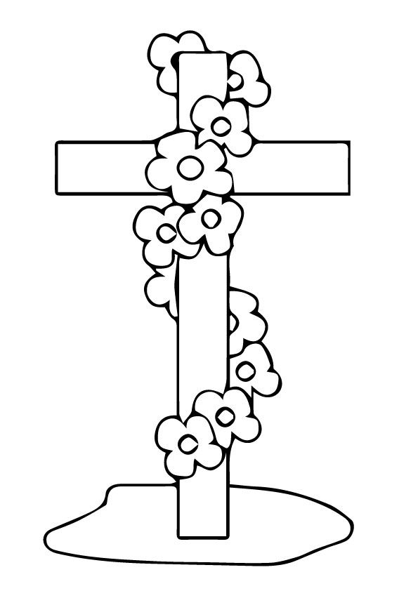free awana coloring pages - 31 best awana ideas images on pinterest coloring sheets