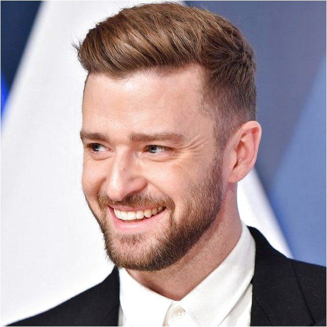 The Best Men Hairstyles for Thin Hair click for more information..