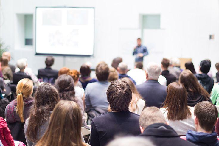 """Kako ustrojiti digitalni odjel unutar kompanije, kako automatizirati marketing ili kako izgraditi globalnu kompaniju u Hrvatskoj samo su neka od pitanja na koja će odgovore dati konferencija """"Digital"""