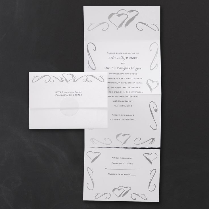 1000 Images About Seal N 39 Send Wedding Invitations On Pinterest Waterc