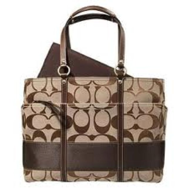 2015 new style Coach handbags store, Simple a elegant, The most popular bags, Lowest just $39.99! #Coach #purse