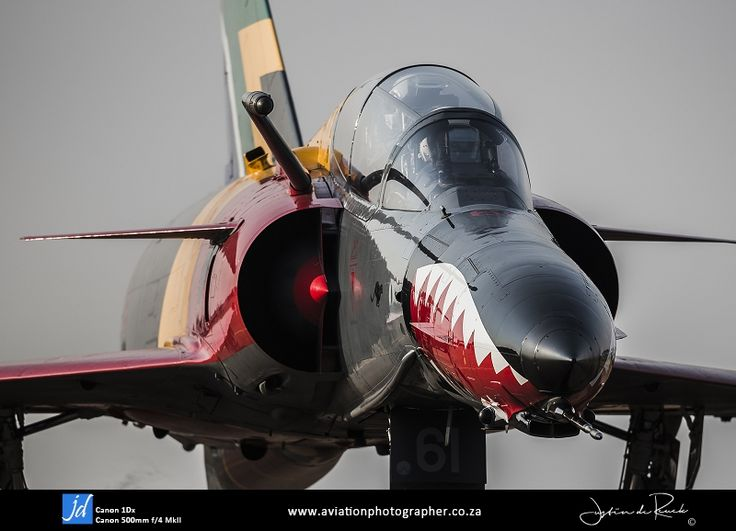 African Aerospace and Defence Expo 2012 – Part 2 » Justin de Reuck – Aviation Photographer